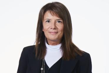 Monica Galante