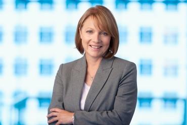 Susanne Stimmer